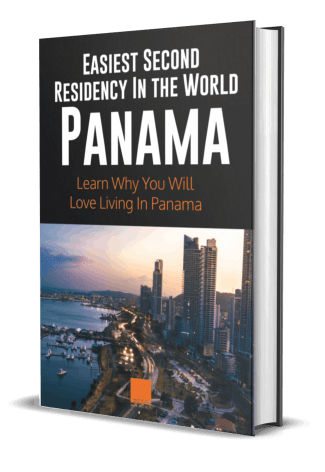Easiest Second Residency in the World - Panama - Escape Artist