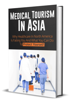 Medical Tourism in Asia - Escape Artist