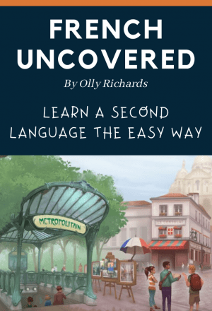 French Uncovered