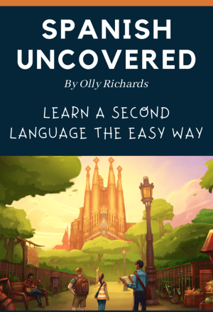 Spanish Uncovered