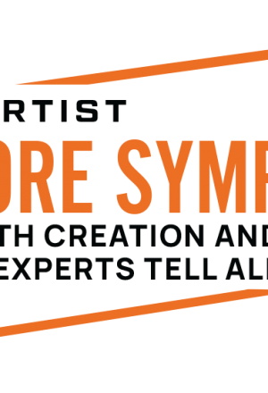 OFFSHORE SYMPOSIUM 2021